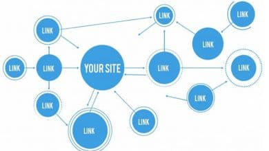 Photo of 4 Jenis Backlink SEO untuk Optimasi Blog