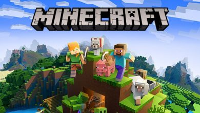 Photo of Cara Download Game Minecraft Resmi Gratis di PC dan Android